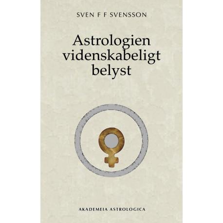 Astrologien videnskabeligt belyst