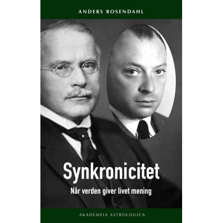 Synkronicitet: Når verden giver livet mening
