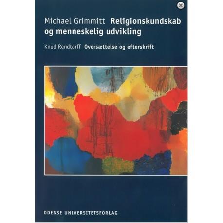 Religionskundskab og menneskelig udvikling: