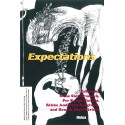Expectations: Reader Assumptions and Author Intentions in Narrative Discourses