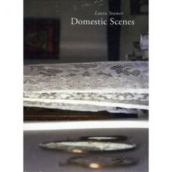 Domestic scenes