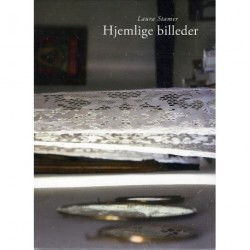 Hjemlige billeder