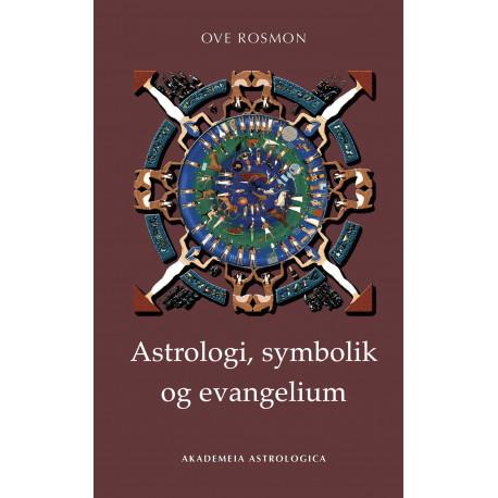 Astrologi, symbolik og evangelium