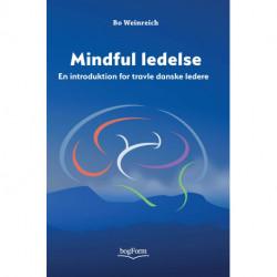 Mindful ledelse
