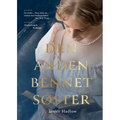 Den anden Bennet-søster