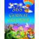 365 godnathistorier