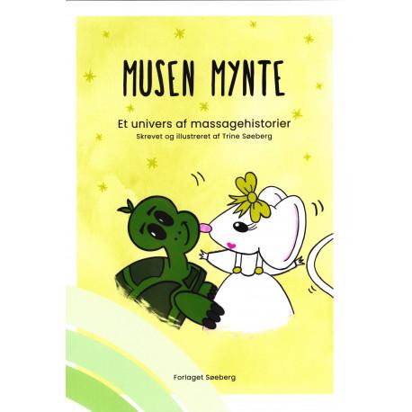 Musen Mynte: et univers af massagehistorier