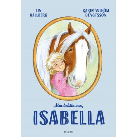 Min bedste ven, Isabella