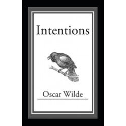 Intentions Annotated