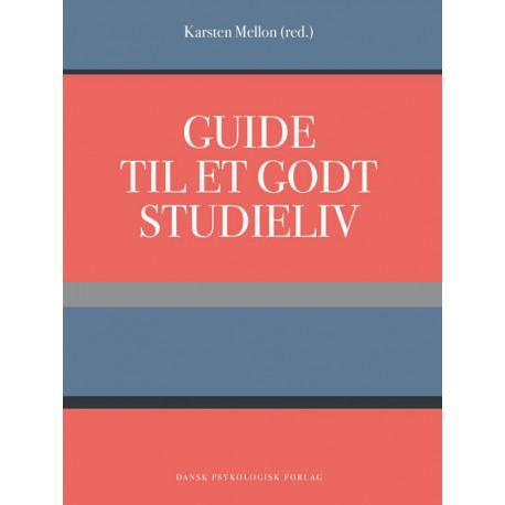 Guide til et godt studieliv