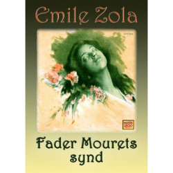 Fader Mourets synd