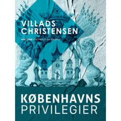 Københavns privilegier