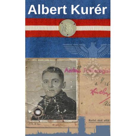 Albert Kurèr