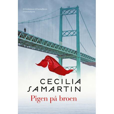 Pigen på broen
