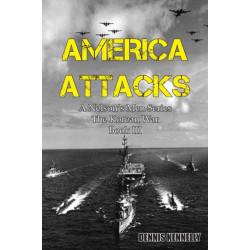 America Attacks