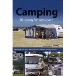Camping: håndbog for campister