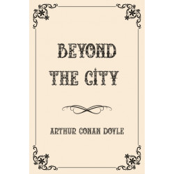 Beyond the City: Luxurious Edition