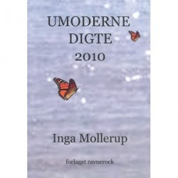Umoderne digte 2010