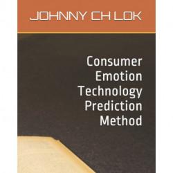 Consumer Emotion Technology Prediction Method