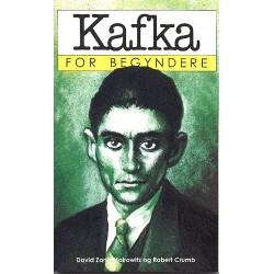 Kafka for begyndere
