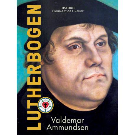 Lutherbogen