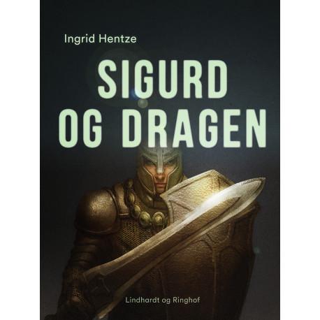 Sigurdogdragen