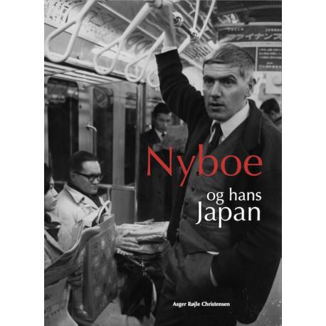 Nyboe og hans Japan