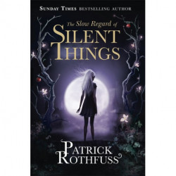 The Slow Regard of Silent Things