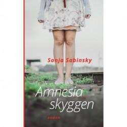 Amnesiaskyggen