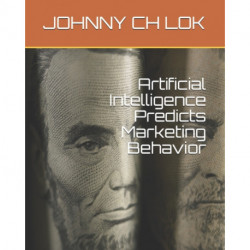 Artificial Intelligence Predicts Marketing Behavior