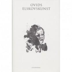 Ovids elskovskunst: Håndbog i hor