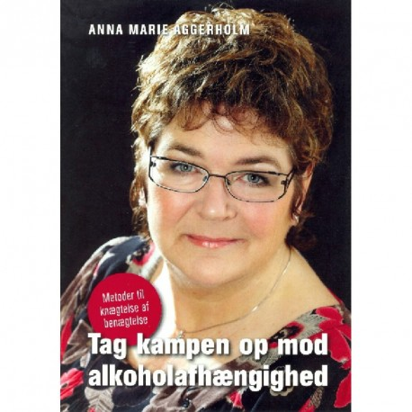 Tag kampen op mod alkoholafhængighed: Metoder til knægtelse af benægtelse