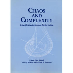 Chaos and Complexity: Scientific Perspectives On Divine Action