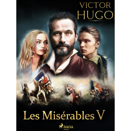 Les Misérables V