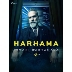 Harhama 2