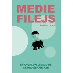 Mediefilejs: En overlevelsesguide til mediebranchen