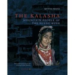 The Kalasha: Mountain People of the Hindu Kush
