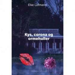Kys, corona og ormehuller