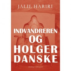 Indvandreren og Holger Danske