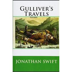 Gulliver's Travels Illustrated