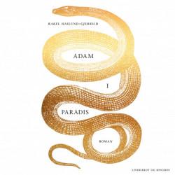 Adam i Paradis