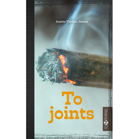 To joints