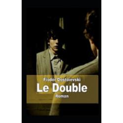 Le Double Annote