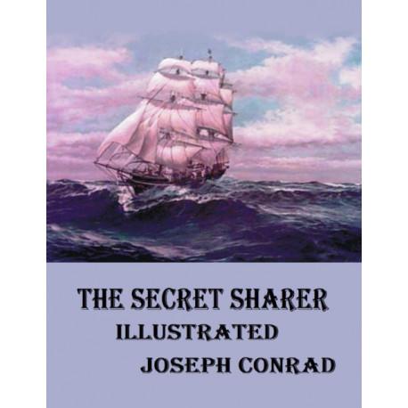 The Secret Sharer Illustrated