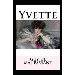 Yvette Annote