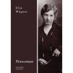 Penwoman