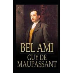 Bel-Ami Annote