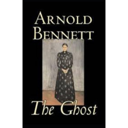 The Ghost annotated