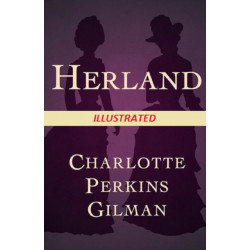 Herland Illustrated