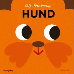 Hr. Hermans hund
